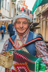 One Man Band (Nick Koehler Photography) Tags: rome venice florence travel travelphotography streetphotography street explore adventure siena photography passion people landscape cityscape city citylife
