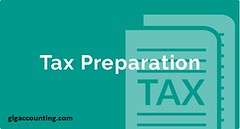 Resources for Income Tax Preparation (Income Tax Preparation.) Tags: incometax preparation business law lawyer accounting attorney tax chicago income illinois irs northfield