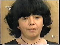 DISCOS VOADORES E O CASO VARGINHA-COM GOULART DE ANDRADE (portalminas) Tags: discos voadores e o caso varginhacom goulart de andrade