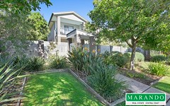 4/2 Gallipoli Road, Long Jetty NSW