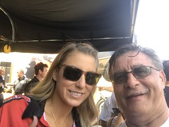 With, Leah Pritchaet, Top Fuel, Dragster, Papa John's Pizza, 2017, NHRA, Nationals, at, Route 66, drag way, 7/8/2017, with my son, Freddie, and my son in law, Dimitri, Fred Weichmann, (Picture Proof Autographs) Tags: with leahpritchaet topfuel dragster papajohnspizza 2017 nhra nationals route66 dragway 782017 withmyson freddie andmysoninlaw dimitri fredweichmann nhranationals2017route66dragstripdragwaydragsterddragsterstopfuelfunnycarprostockhotwheelstommcewinnmongoosepapajohnspapajohnspizza