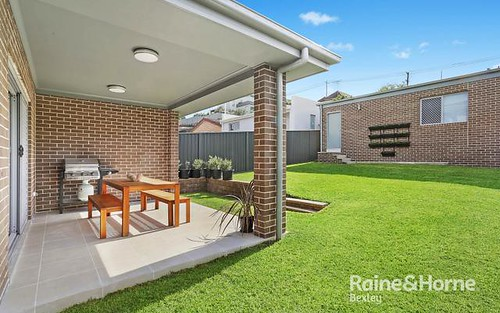 30 Terry Street, Arncliffe NSW