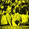 26-034-20170504_DSC3663 (patrickbatard) Tags: politique présidentielle élection 2017 meeting peuple expression doute incrédule incrédulité ennui jaune noiretblanc