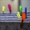 Lessive (010/365) (chando*) Tags: carré square 365 project365 pincesàlinge clothespins lessive laundry