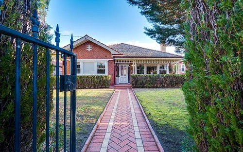 689 Forrest Hill Avenue, Albury NSW