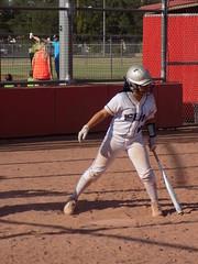 DSCN6960 (Roswell Sluggers) Tags: fastpitch softball carlsbad roswell elite sports kids girls summer fun