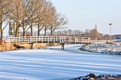 Small bridge with biker, Huis ter Heide - The Netherlands (5703) (Le Photiste) Tags: clay smallbridgewithbikerhuisterheidethenetherlands huisterheidethenetherlands thenetherlands ice winter frozenlandscape afeastformyeyes aphotographersview autofocus artisticimpressions blinkagain beautifulcapture bestpeople'schoice canonflickraward creativeimpuls cazadoresdeimágenes digifotopro damncoolphotographers django'smaster friendsforever finegold fairplay greatphotographers giveme5 hairygitselite ineffable infinitexposure iqimagequality interesting inmyeyes iloveit livingwithmultiplesclerosisms lovelyflickr lovelyshot myfriendspictures mastersofcreativephotography niceasitgets ngc groupecharlie photographers prophoto photographicworld photomix soe simplybecause simplysuperb saariysqualitypictures showcaseimages simplythebest thebestshot thepitstopshop theredgroup thelooklevel1red vividstriking vigilantphotographersunite wow worldofdetails yourbestoftoday
