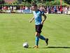 20170709- 170709-FC Groningen - VV Annen-130.jpg (Antoon's Foobar) Tags: achiiles1894 annen fcgroningen oefenwedstrijd oussamaidrissi vvannen voetbal aku170709vvagro