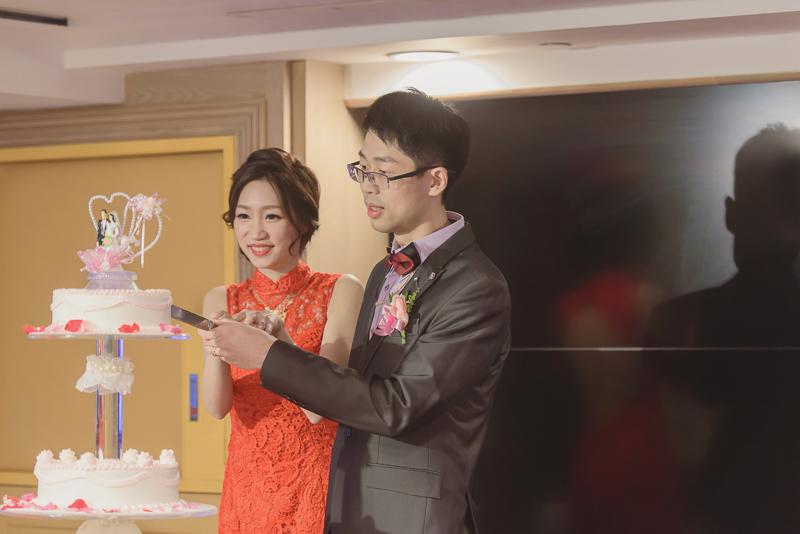 歐華酒店,歐華酒店婚攝,新秘Sunday,台北婚攝,歐華酒店婚宴,婚攝小勇,MSC_0098