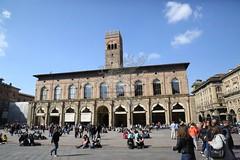 Bologna_34