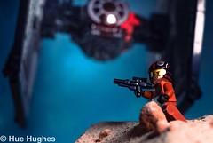 IMG_6961 (Hue Hughes) Tags: lego starwars tatoonine jawa r2d2 c3p0 desert ig88 robots droids bobafett sand jakku sandpeople lukeskywalker sandspeeder kyloren imperialshuttle tiefighter rey bb8 stormtrooper firstorder generalhux poe