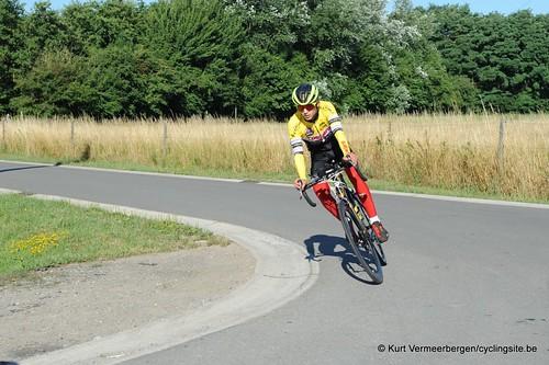 TT vierdaagse kontich 2017 (22)