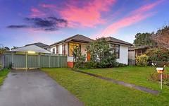 20 Illawong Crescent, Greenacre NSW