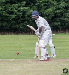 BIDA Cricket (Raj Jayaraj Photography) Tags: bida cricket semifinals outdoor saintgeorgemiddleton