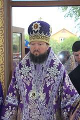 Хресна хода Калинівка (104)