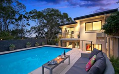82A Deepwater Road, Castle Cove NSW