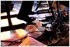 Fratsen @ Vera Mainstage (Dit is Suzanne) Tags: 02062017 img2500 nederland netherlands нидерланды гронинген groningen veramainstage veragroningen ©ditissuzanne canoneos40d sigma30mmf14exdchsm concert gig концерт beschikbaarlicht availablelight fratsen dokterwatjes rockrollshoes roelanddrost setlist сетлист views150