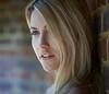 Katrin (bayek photography) Tags: katrin swedish face beauty portraiture london swedishmodel modeltesting blonde 85mm bayek beautiful portraitpage clapham