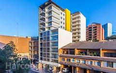 24/7 Aird Street, Parramatta NSW