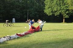 170605 - Ballonvaart Veendam naar Wirdum 8