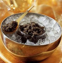 Черная икра - изысканный деликатес в мировой кулинарии (russianblackcaviar) Tags: черная икра купить в москве