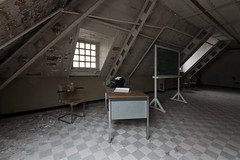 _MG_8416 (Red Tripod) Tags: decay urbex asylum abandoned