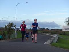 P1200296.JPG (Mark R Malone) Tags: lowerhutt newzealand parkrun