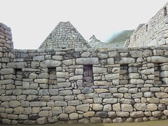 623S Machu Picchu