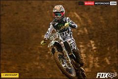 Motocross4Fecha_MM_AOR_0074