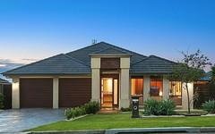 86 Dalwood Road, East Branxton NSW