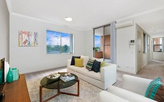 417/21 Hill Road, Wentworth Point NSW