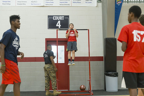 """170610_USMC_Basketball_Clinic.032 • <a style=""""font-size:0.8em;"""" href=""""http://www.flickr.com/photos/152979166@N07/34478874943/"""" target=""""_blank"""">View on Flickr</a>"""