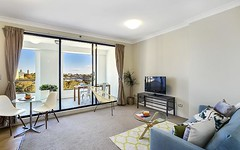 1007/242 Elizabeth Street, Surry Hills NSW