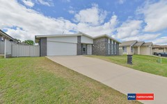 4 Bottlebrush Cove, Tamworth NSW