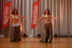 AT_0611_L_079 (worldclassclubs) Tags: игрыworldclass танцевальныепрограммы