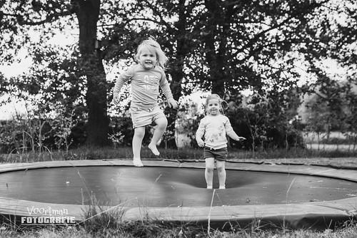 0604 Familieshoot Nieuw-Heeten Voortman Fotografie (webformaat) (24)