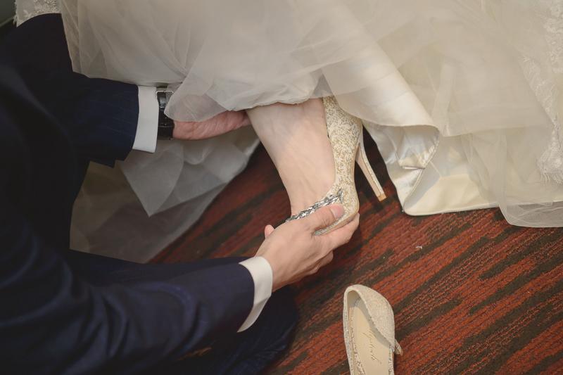維多麗亞婚宴,維多麗亞婚攝,維多麗亞酒店,維多麗亞戶外婚禮,安東花藝, 第九大道, 新祕MICO,婚攝小寶,MSC_0038