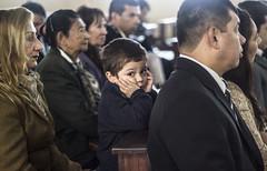 liamaria_10 (Tais Estrada) Tags: bautismo evento social fotografia religion catolico cristiano madrina padrino godfather church