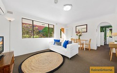 3/48-50 Bland Street, Ashfield NSW