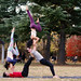 "SOGO AcroYoga • <a style=""font-size:0.8em;"" href=""http://www.flickr.com/photos/154016979@N03/34617045154/"" target=""_blank"">View on Flickr</a>"