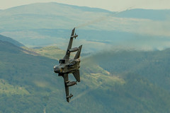 Mach Loop June 19th - 20th 2017 (Jason Dale (Over 1.5 Million Hits And Coutning)) Tags: 2017 5dmk2 70d ef500mmf4lis ef400mmf56lusm eos raf aviation canon dale flying jason jets june level loop low mach military uk wales