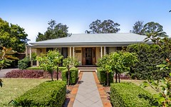 14 Delaney ave,, Silverdale NSW