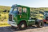 Last Motormans Run June 2017 005 (Mark Schofield @ JB Schofield) Tags: road transport haulage freight truck wagon lorry commercial vehicle hgv lgv haulier contractor foden albion aec atkinson borderer a62 motormans cafe standedge guy seddon tipper classic vintage scammell eightwheeler