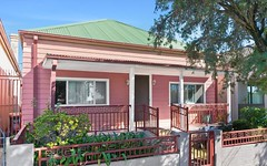 30 Frederick Street, Sydenham NSW