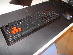 OMEN by HP (Elettroradio Informazioni) Tags: omen gaming hp pc desktop notebook accessori mouse tastiera cuffie case elettroradio