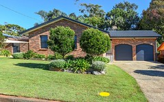 3 Dilladerry Crescent, Port Macquarie NSW