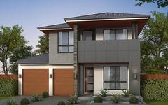 Lot 129 Buchan Ave, Edmondson Park NSW