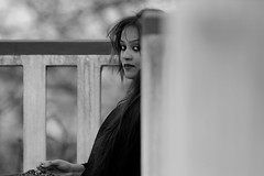 Girl | Kushtia | 2016 (press & pleasure - pap) Tags: bangladesh bangladeshi bengali lifeinbangladesh