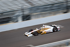 #3 HelioCastroneves TeamPenske Chevrolet-2 (rickstratman26) Tags: helio castroneves team penske chevrolet panning indy indycar car cars motorsport motorsports racing racecar racecars canon indianapolis motor speedway 500