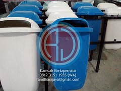Produsen Tong Sampah Fiber Terlengkap – Harga Extra Diskon (Ramdhani Jaya) Tags: news tempat sampah fiber tong produsen supplier